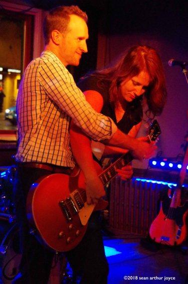 JW Jones w bassist lo-res copy